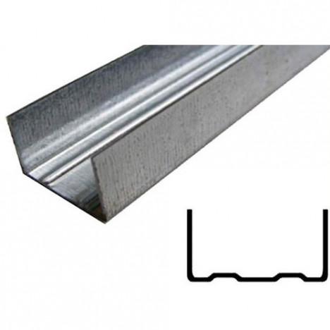Профиль UW 100 3м (0,45)