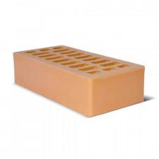 Цегла керамічна PROKERAM темна персикова