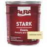 Емаль алкідна AURA Stark (слоновая кістка) 0,9кг
