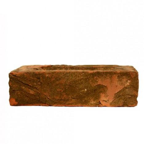 Катеринославський цегла Таврійський ручного формування