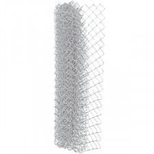 Сітка Рабиця  оцинкована 50x50x1.8 мм 1.5x9.5 м