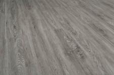 SPC (каменный пол) Ламинат Hard Floor Ultimate Дуб Лорент