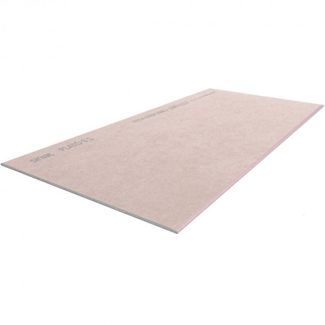 ГКЛ LAFARGE PLATO потолочный 3м