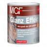 MGF Glanz Effekt фасадный лак для камня 5л