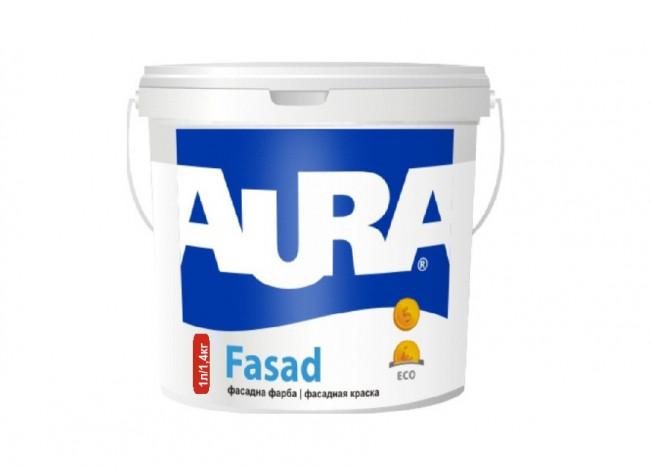 AURA Fasad 1,4кг