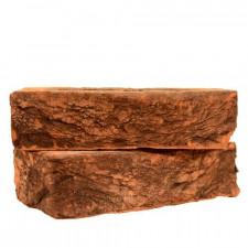 Катеринославська цегла Таврійська темна ручного формування