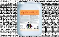 CAPAROL OptiGrund грунтовка-гидрофобизатор 10л
