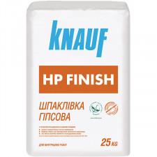 KNAUF HP Финиш