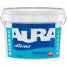 AURA Neolatex (5л)