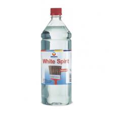 ESKARO White-Spirit 1л