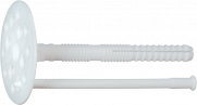 Таріл.анкер 10х160/110