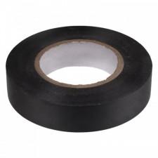 Изолента ПВХ 19мм х 20мм черная