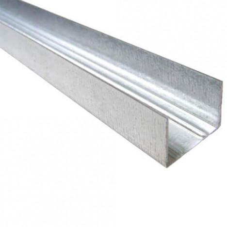 Профиль UD 3м (0,55)