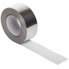 Скотч фольгированный ISOFLEX TAPE 50мм х 50м