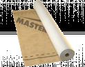 Мембрана покрів. MASTERMAX 3 Classic 135щ. 75м.кв