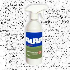 AURA Antiskimmel Spray 0,5л
