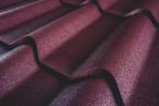 Металлочерепица Эра Мат-Полиэстр 0.45 (Черноморская сталь)