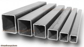 Профілі металеві