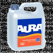 AURA Gidrofobizator Aqua 10кг