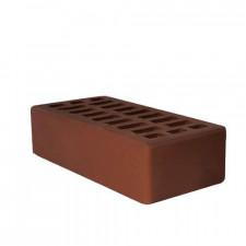 Цегла керамічна PROKERAM коричнева