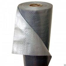 Пароборьер Masterfol foil l 90гр (75м.кв)