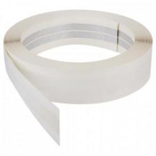 SEMIN BANDE ARMEE лента бандажная c метал. вкладышем 30 м.п.