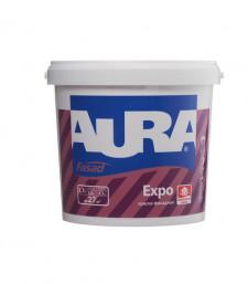 AURA Fasad Expo 20L