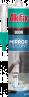 Силікон AKFIX 900N для дзеркал 310мл