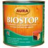 AURA Biostop 0,9л