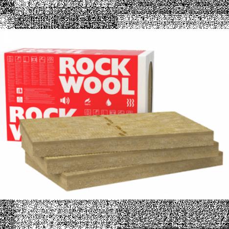 ROCKWOOL FRONTROCK MAX E 100mm 150kg/m3 (1,8m2)