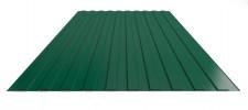 Профнастил ПС-14 2,0х1,14 Зеленый