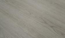 SPC (каменный пол) Ламинат Hard Floor Ultimate Дуб Ливержи
