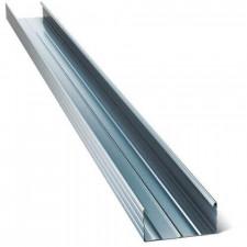 Профиль СD 3м (0,4мм)