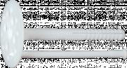 Тарел.анкер 10х180/130
