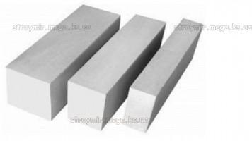 Газобетон (Блоки для стін)