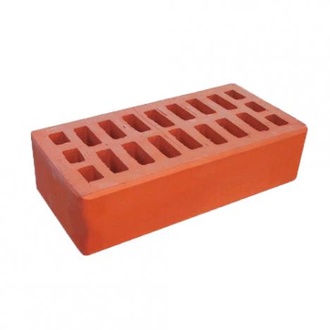 Кирпич керамический PROKERAM красный