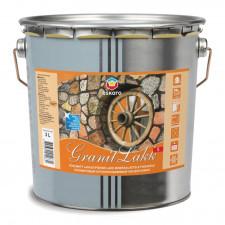 Granit Lakk S 3л