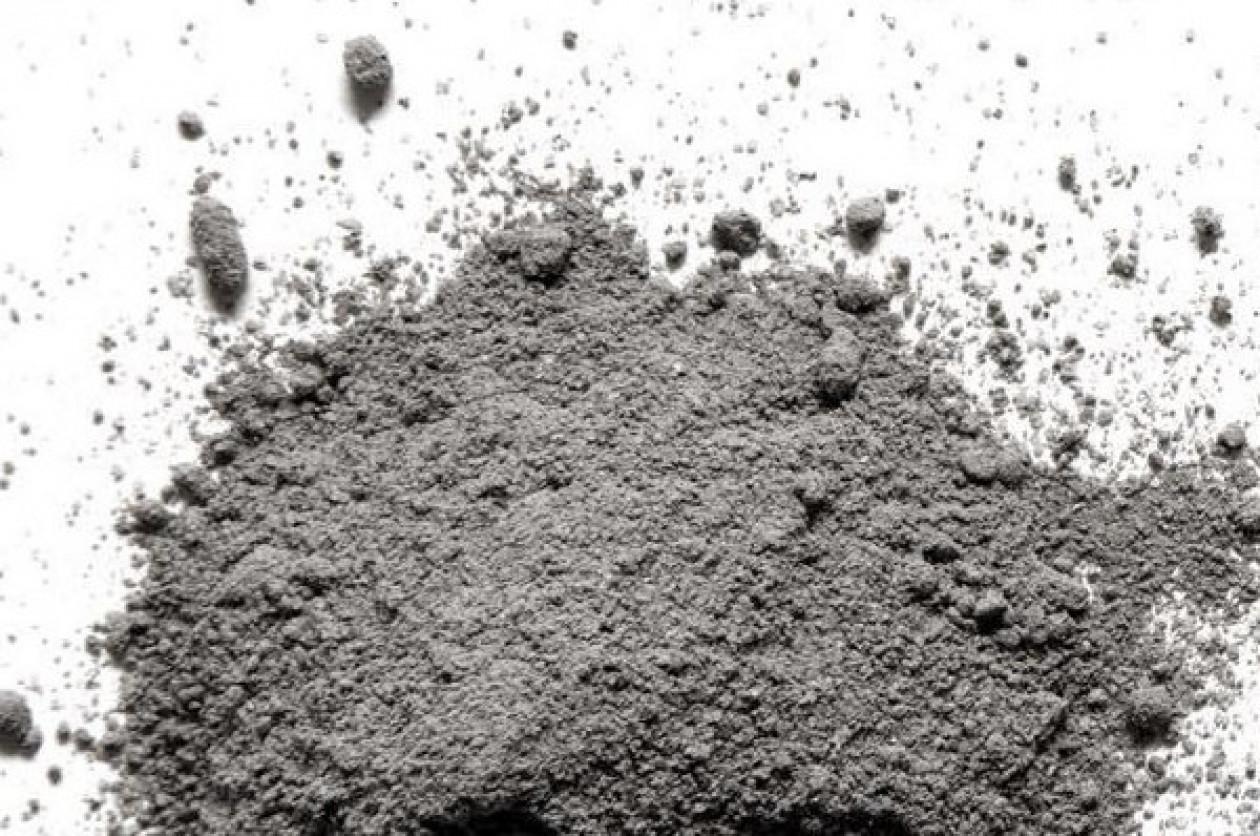 Як вибрати цемент для будівництва