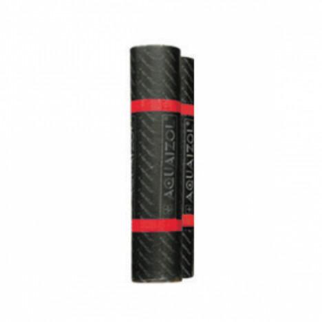 Підкладковий килим ПЕ-1,5