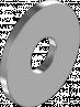 DIN9021 Шайба 5 увелич цб D15 s1,2