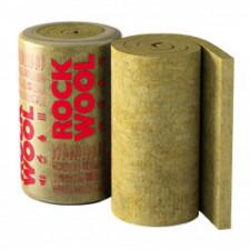 ROCKWOOL Multirock Roll 100mm 20kg/m3 (10m2)