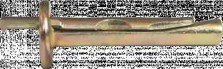 BIERBAH Анкер 6х6530 ЦЖ