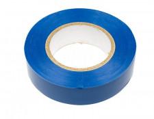 Изолента ПВХ 19мм х 20мм синяя