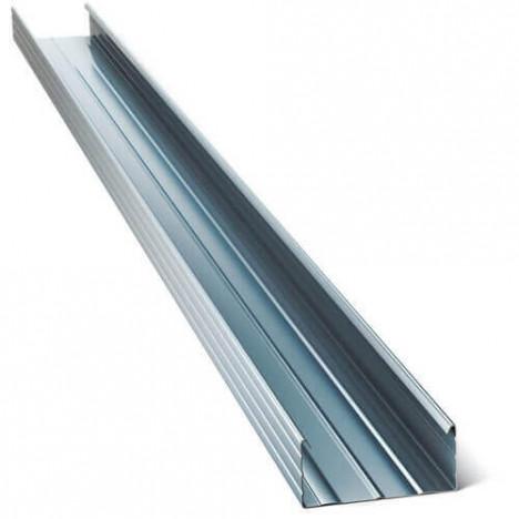Профиль СD 3м (0,45мм)