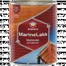 Marine Lakk 90 (глянцевый) 2,4л