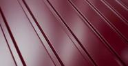 Профнастил Т-8 PRINTECH(DECOR) 0.4 (Чорноморська сталь)