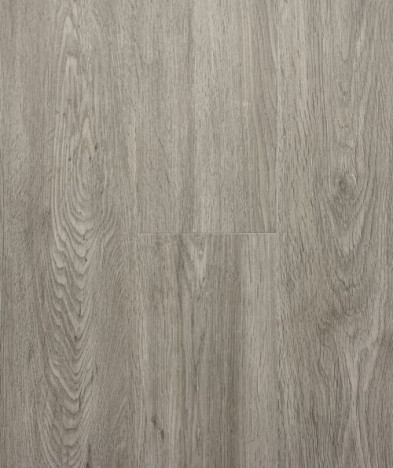 SPC (каменный пол) Ламинат Hard Floor Ultimate Дуб Маскара
