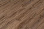 SPC (каменный пол) Ламинат Hard Floor Ultimate Дуб Сандер