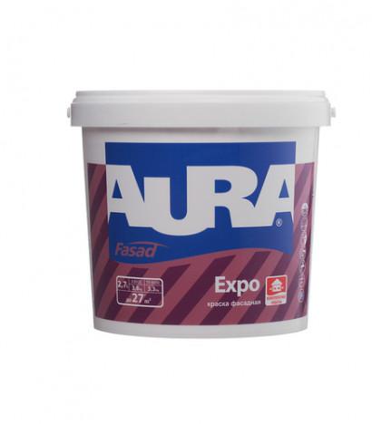 AURA Fasad Expo 5L