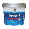 DÜFA Europlast 3 DE103 зносостійка латексна фарба (10л)